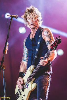 Duff McKagan (@DuffMcKagan) | Twitter