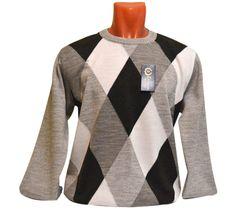 свитер мужской1.jpg (900×850)