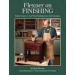 The Basics of Wiping Varnish - Popular Woodworking Magazine