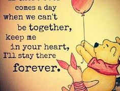 February Valentine's Day is fast arriving, and all you lovers there will be in search of new ideas to impress your loved ones . Christmas Wishes Messages, Christmas Quotes, Funny Christmas, Missing You Love Quotes, True Love Quotes, Quotes For Your Girlfriend, Cute Romantic Quotes, Cant Be Together, Hurt Quotes