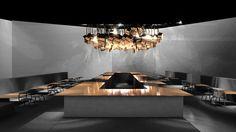 cook+design : MAISON&OBJET inaugure le Studio – Magazine MAISON&OBJET – MAISON&OBJET