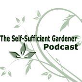 Gardening Podcast