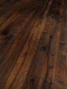 PARADOR Parkett Trendtime 8 Classic Eiche smoked tree plank Landhausdiele 1-Stab mit V-Fuge natur-geölt
