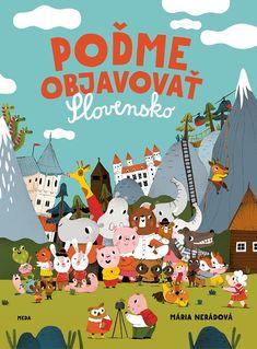 Family Guy, Teacher, Education, Fictional Characters, Mesto, Children Books, Geography, Children's Books, Professor