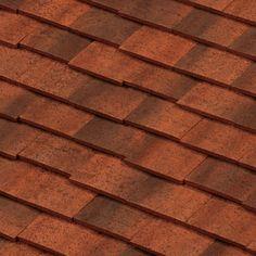 Pommard - Tegel- en Sluitingspannen - Dakpannen - Terreal Belgium Sweet Home, Texture, Wood, Surface Finish, House Beautiful, Woodwind Instrument, Timber Wood, Trees, Pattern
