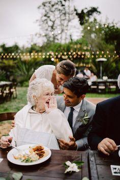 BBotanic Garden Wedding   San Diego Wedding Venue   Candid Wedding Photography Places To Get Married, Got Married, Getting Married, San Diego Botanic Garden, Botanical Gardens, Garden Wedding, Candid, Floral Arrangements, First Love