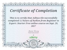Online Courses - Anytime, Anywhere | Udemy