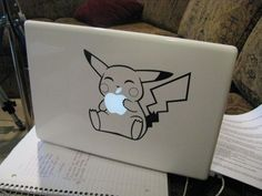 I will never buy a mac... but if I did, this is what it would look like