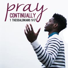 """""""Teach us to pray,"""" one of Jesus' disciples asked him one day… Prayer Scriptures, Scripture Quotes, Bible Verses, Praise The Lords, Praise And Worship, Keep The Faith, Faith In God, Christian Life, Christian Quotes"""