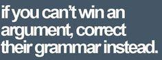 Картинки по запросу funny grammar
