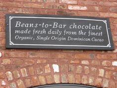 brooklyn cacao new york - Google zoeken