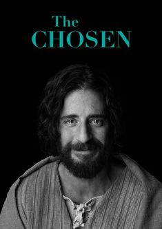 In 2017 Dallas Jenkins Released The Pilot Episode Of His New Show The Chosen Jenkins Dream Was Bold A Multi Season Telev Tv Series Quotes Jesus Jesus Lives