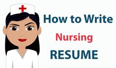 buy nursing essays uk