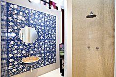 decori ceramici del Vietri Ceramic Group al #Cersaie2010 #vietriceramic