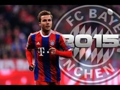 nice  #2015 #Episode #FCBayernMunich(FootballTeam) #Football(Interest) #for #GermanyNationalFootballTe... #goal #goals #götze #hd #mario #MarioGötze(AwardWinner) #new #ready #season #skills #soccer Mario Götze ● Ready For New Season ● Skills & Goals | 2015 HD http://www.pagesoccer.com/mario-gotze-%e2%97%8f-ready-for-new-season-%e2%97%8f-skills-goals-2015-hd/