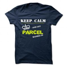 PARCEL T-Shirts, Hoodies, Sweatshirts, Tee Shirts (19$ ==► Shopping Now!)