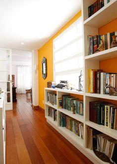 03-boas-ideias-para-decorar-o-corredor