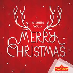 Let the spirit of Christmas warm your home with love, joy and peace. #MerryChristmas