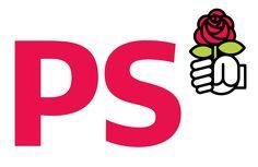 Parti socialiste (Frankreich) – Wikipedia