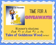 Young Adult Faeries featuring Tales from Goldstone Wood