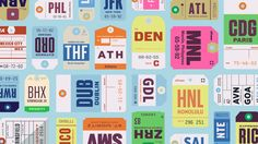 Discover.typography by H&Co How to use fonts: Typographic explorations from the designers at Hoefler & Co.
