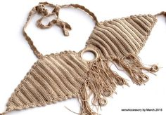 #swimwear #fabriccrochet #bikini #crochetbikini #beachwear