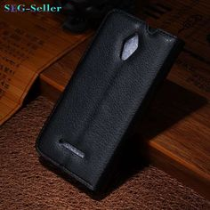 VISIT -- http://playertronics.com/products/fashion-flip-pu-leather-case-for-vodafone-smart-4-turbo-cover-wallet-phone-cases-with-stand-and-card-holder-sj3032/ Fashion Flip PU Leather Case For Vodafone Smart 4 Turbo Cover Wallet Phone Cases with Stand and Card Holder SJ3032