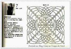 blog+10.jpg (810×561)