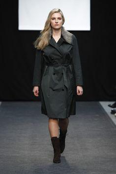Adolfo Domínguez + F/W 15   WordPress Plus Fashion, Womens Fashion, Madrid, Plus Size, Shirt Dress, Coat, Winter, Wordpress, Jackets