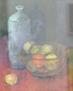 Transparențe – Costin Neamțu | EliteArtGallery - galerie de artă Romania, Graphic Art, Gallery, Painting, Roof Rack, Painting Art, Paintings, Paint, Draw