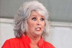 "Paula Deen Blames 'the Jews' For Firing ~ I hosted one of the Food Network's most popular shows. As soon as this N-word came up, greedy Jew exec at Food Network dropped me faster than a baked potato on a summer day.""Shocked Garver responded: ""I'm sorry, but did you say greedy Jew executives?"" ""Yes I did, I made those Jews all this money  they still stabbed me in the back. As soon as it looked like profits would be affected, I was no longer needed. That's Jew loyalty for ya'll."""