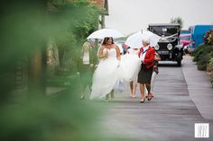 Cooling Castle Barn, Studio, Wedding, Valentines Day Weddings, Study, Hochzeit, Weddings, Marriage, Studying