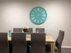 Winter Inspiration Entry | Home is where our heart is #mcdonaldjones #mcdonaldjoneshomes #diningrooms