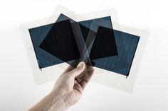 opvius-organic-photovoltaic-opv-pla1055-5