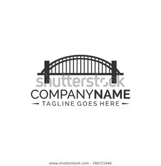 Find Bridge Logo stock images in HD and millions of other royalty-free stock photos, illustrations and vectors in the Shutterstock collection. Thousands of new, high-quality pictures added every day. Bridge Logo, Canoe Club, Royalty Free Stock Photos, Logos, Pictures, Image, Photos, Logo, Grimm