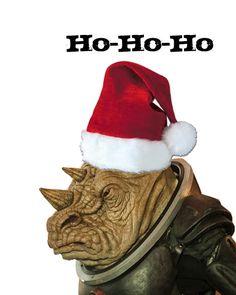 yuletide+in+progress+cyberman+greeting+christmas+card+size+free+ ...