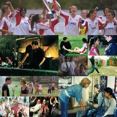youdbedead: Best Movies: made in 2002 4. Bend it Like Beckham