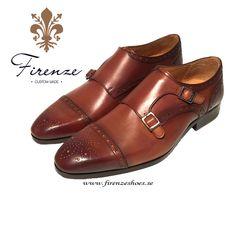 Double Monk Piacenza Men Dress, Dress Shoes, Men S Shoes, Brogues, Oxford Shoes, Fashion, Moda, Oxford Shoe, Fasion