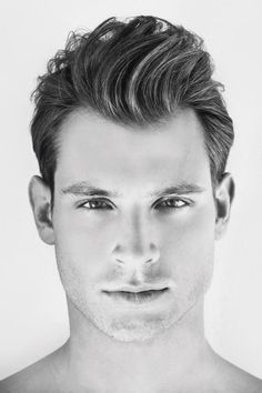 Men s haircuts S S 2013 Id rock the shit out of this  haircuts men s hairstyle | hairstyles