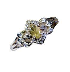 #druzy #picstitch #makassar #instafollow #riyo #jewelry #gems #handmade #copper #bracelet http://www.whitegoldjewelleryexporter.com