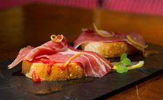5º Tapas Week SP traz menus dedicados a petiscos espanhóis   | #5TapasWeek, #CozinhaEspanhola, #Petiscos, #Tapas, #TapasWeek