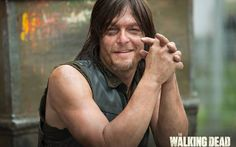 walking dead star dies