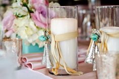 Native American Wedding Theme | ... featured weddings events native american sedona wedding venues