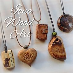 FREE SHIPPING for any Valentine's Day purchases from now until Febr 14th. Get those lovely heart pendants for your sweethearts!