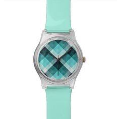 >>>This Deals          Geometric Turquoise Wristwatch           Geometric Turquoise Wristwatch we are given they also recommend where is the best to buyDiscount Deals          Geometric Turquoise Wristwatch lowest price Fast Shipping and save your money Now!!...Cleck Hot Deals >>> http://www.zazzle.com/geometric_turquoise_wristwatch-256826710983498772?rf=238627982471231924&zbar=1&tc=terrest