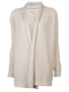 Brochu Walker Beach Cardigan