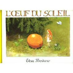 Grandir près du châtaignier | S'instruire simplement en famille Un superbe album qui parle de la migration des oiseaux et de la provenance des aliments (ici l'orange).