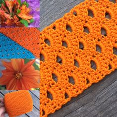 Summer is the time to be colorful! Color Inspiration, Workshop, My Etsy Shop, Colorful, Blanket, Crochet, Summer, Atelier, Summer Time