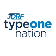 #TypeOneNation   @TypeOneNation    JDRF TypeOneNation (http://www.TypeOneNation.org ) is a vibrant social network created especially for and by people with type 1 diabetes and their loved ones.      TypeOneNation.org      Joined October 2012