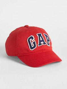 0ec72205b4a 20 Best Camouflage Hats   Caps images